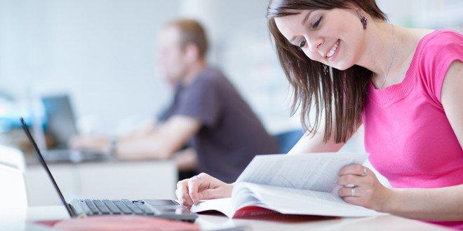 coworking-x-vantagens-escritorio-compartilhado-para-o-comeco-da-carreira
