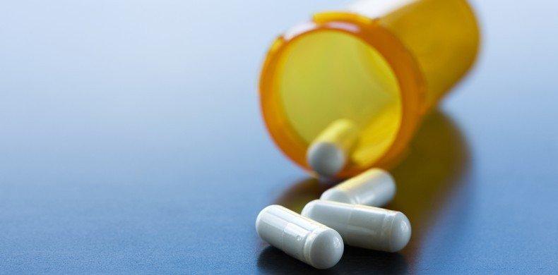 pílulas de ritalina estudos concentração