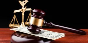 honorários para profissionais jurídicos