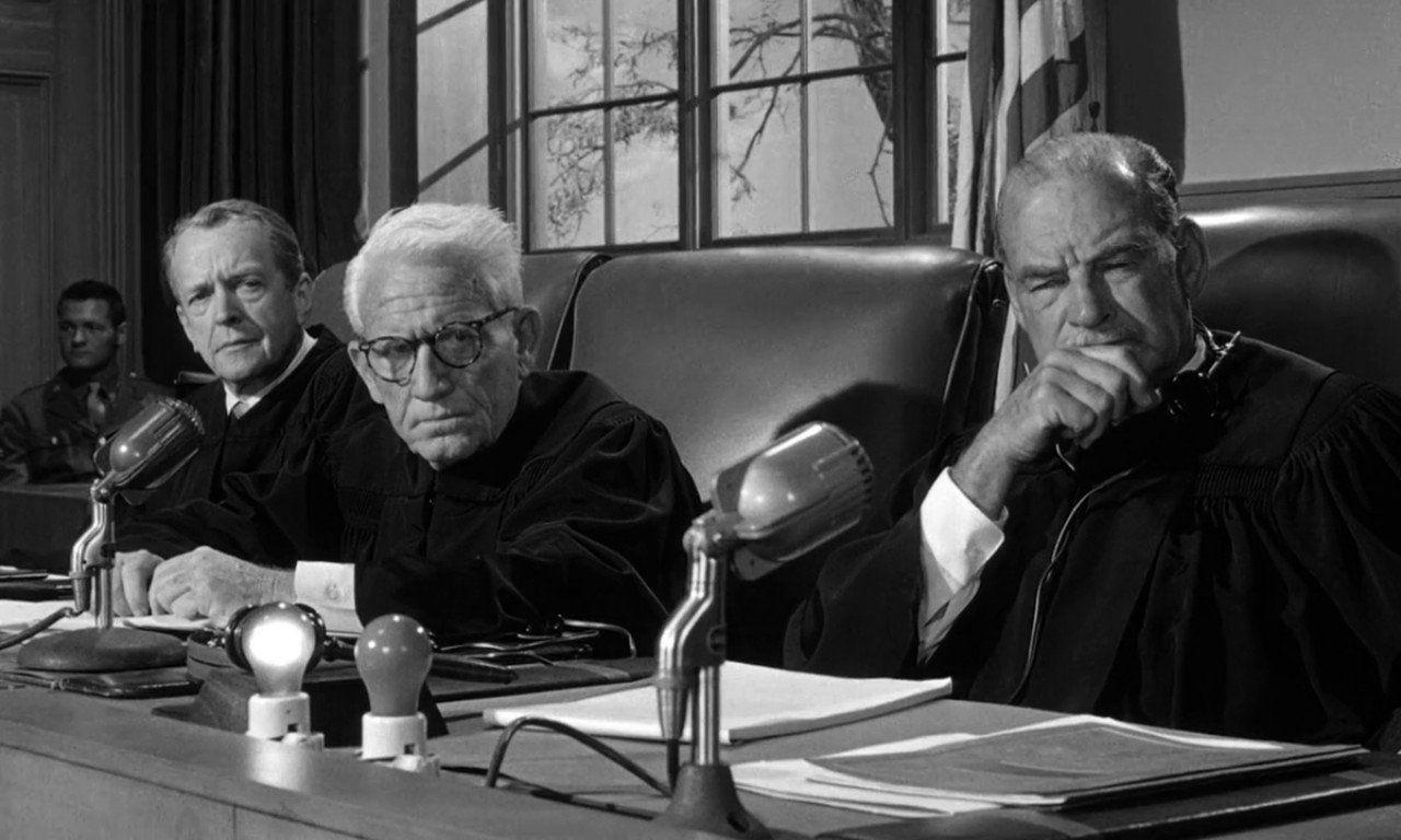 julgamento-de-nuremberg-1961