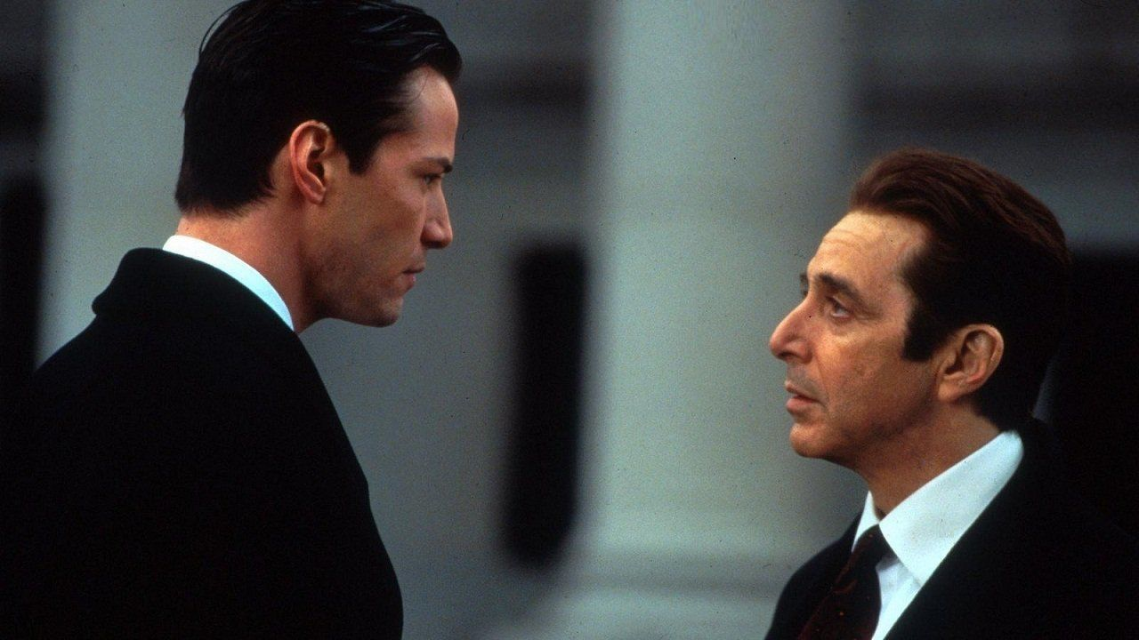 o-advogado-do-diabo-1997