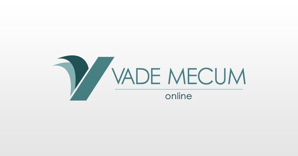 Meu Vade Mecum Online