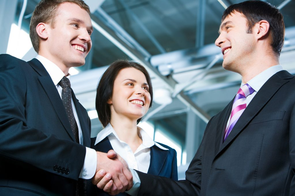 networking para advogados