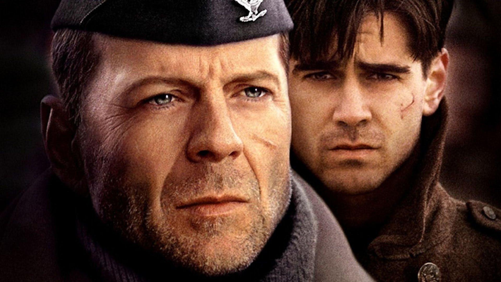 a-guerra-de-hart-2002
