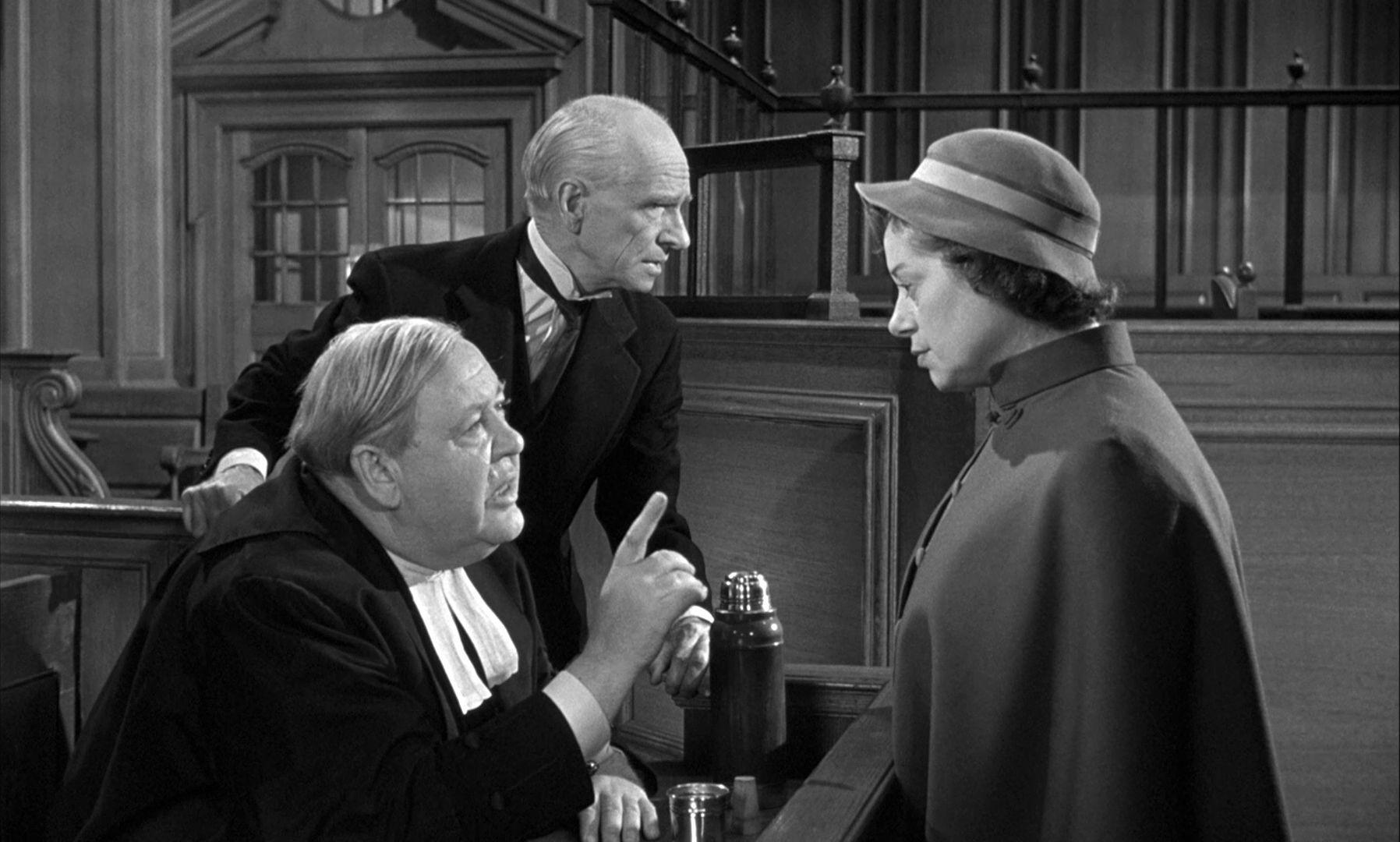 testemunha-de-acusacao-filme-1957