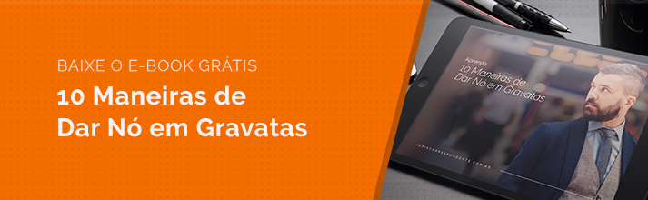 cta-ebook-gravatas
