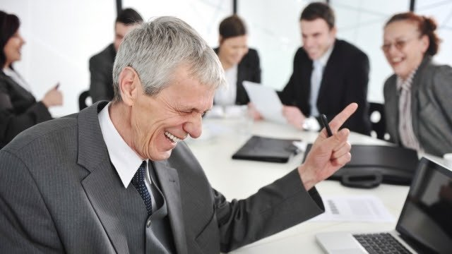 os-processos-juridicos-mais-engraçados-e-curiosos-que-voce-ja-ouviu