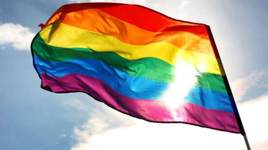 Direitos LGBT: o que um advogado precisa saber?