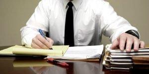 imagem direito empresarial juris