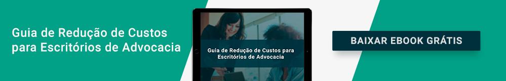cta-ebook-recem-formado